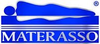 Matrace Materasso