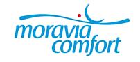 Matrace Moravia Comfort