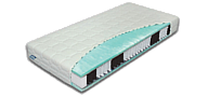 Matrac materasso