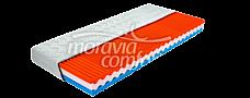 Matrac Moravia Comfort